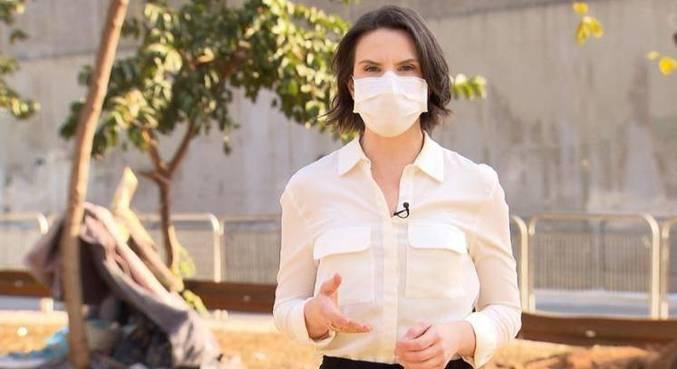Série JR mostra como as famílias brasileiras enfrentam problemas em casa durante a pandemia