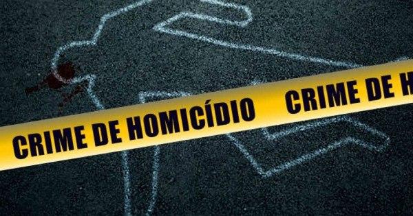 Assassinos de jovem doente mental são identificados