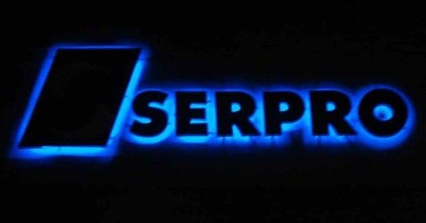 MPDFT entra com representação contra Serpro no TCU