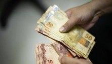 Semana Brasil deve ajudar a impulsionar o ano para o setor de varejo