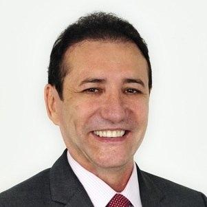 Ex-deputado é denunciado pelo MPF