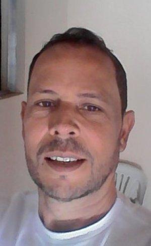 José Antônio de Oliveira ele está na lista há pouco mais de um mês devido à complicações decorrentes da hepatite C