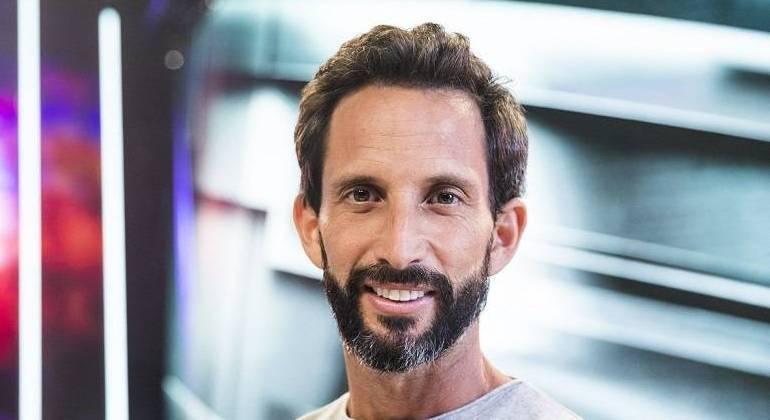 Chef José Avillez vai permanecer em Portugal