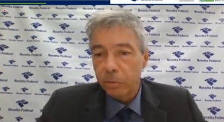 Fernandes, da Receita: cerca de 3 milhões de pessoas podem ter recebido o auxílio de forma irregular