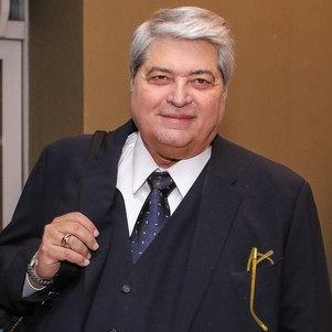 José Luiz Datena candidato