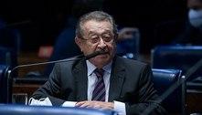 Senador José Maranhão (MDB) morre por complicações da covid-19