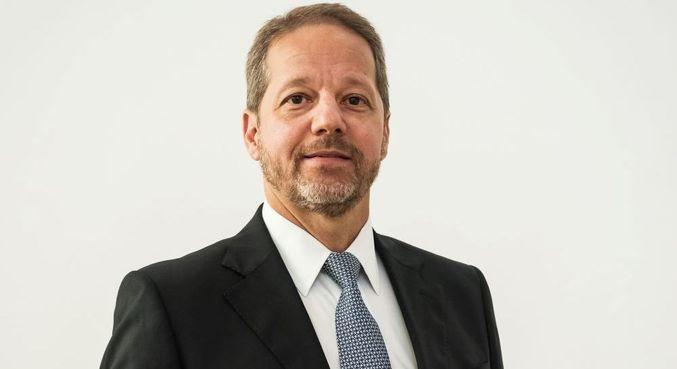 Saída de José Mauricio Pereira Coelho do fundo de previdência do BB terá efeito a partir de 14 de junho