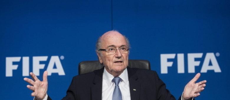 Ex-presidente é investigado por um pagamento de cerca de R$ 10,9 milhões