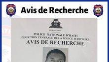 Ex-funcionário haitiano teria dado ordem para matar Moise