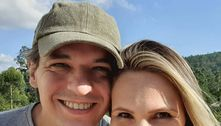 Marido de Josy Oliveira lamenta morte dela: 'Cumpriu sua jornada'