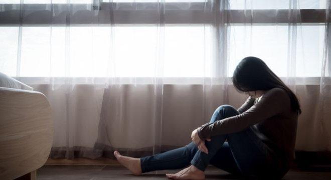 Índices de suicídio no Japão estão acima dos registrados em outras nações