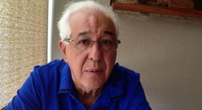Jovem, apontado como autor dos disparos, foi apreendido em Candeias, Jaboatão dos Guararapes, por meio de mandado
