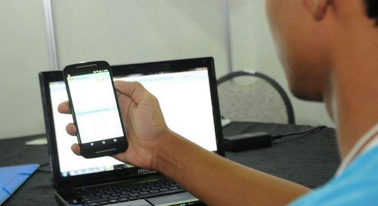 Enem digital deverá mudar preparo para provas, dizem professores