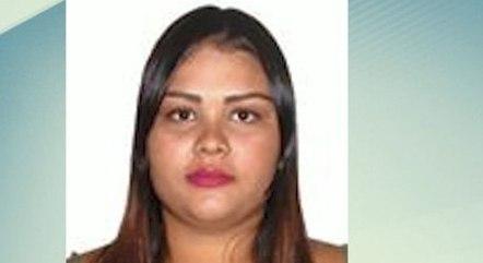 Isabela foi morta em setembro de 2019
