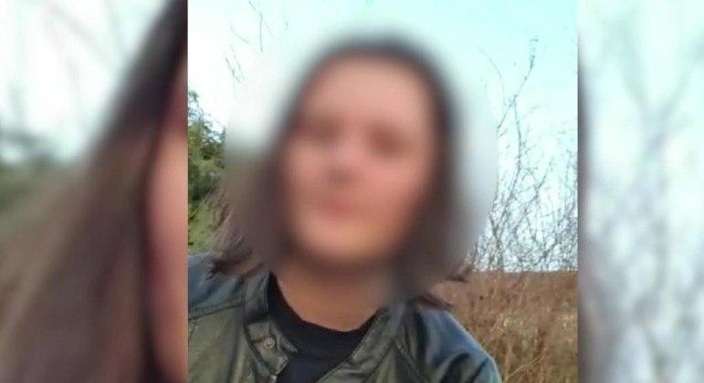 Jovem de 16 anos desapareceu de cidade na Alemanha e reapareceu sem memória em Paris