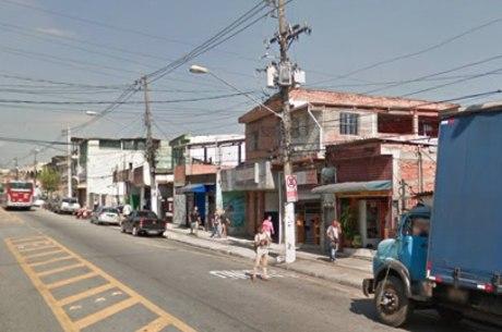 Jovem foi encontrada dentro de casa no Capão Redondo