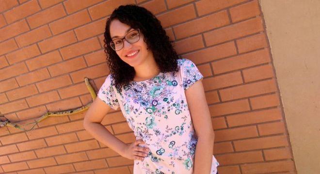 Estudante do Mato Grosso conseguiu a nota máxima na redação do Enem por dois anos seguidos, e diz que estilo e bagagem sociocultural do autor precisam estar no texto