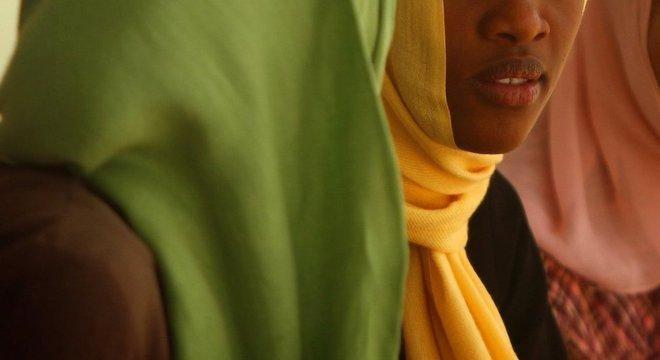 Ativistas de direitos humanos dizem que a condenação não surpreende, já que o Sudão é um país patriarcal