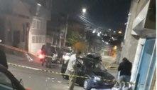 Mortes por atropelamentos têm processos lentos e penas brandas