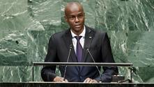 Governo do Haiti renuncia e novo primeiro-ministro é designado