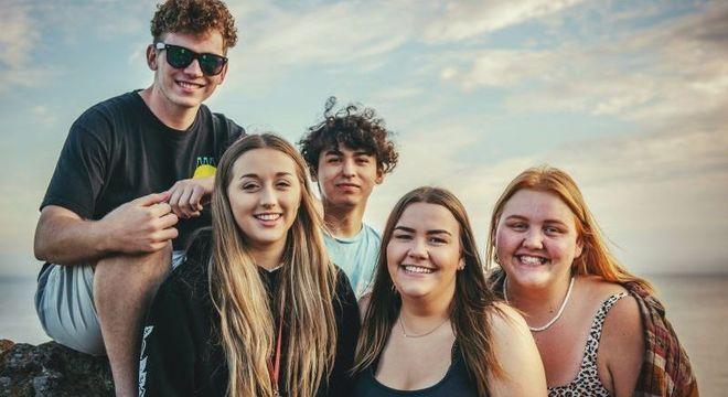 Campanha do atual governo busca atingir jovens de 10 a 18 anos