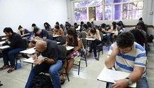 MEC: mais de 15 mil diplomas digitais foram emitidos no país