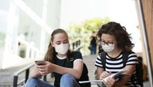 Betim (MG) anuncia vacina da covid para estudantes de 12 a 14 anos