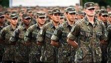 Alistamento militar é obrigatório: o que acontece se não me alistar?