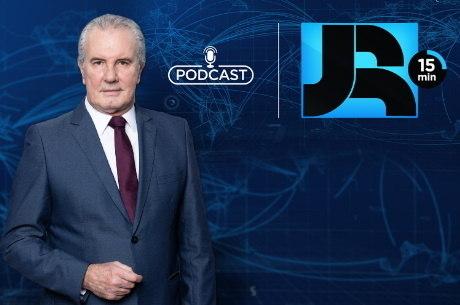 Celso Freitas fala sobre o sucesso do podcast