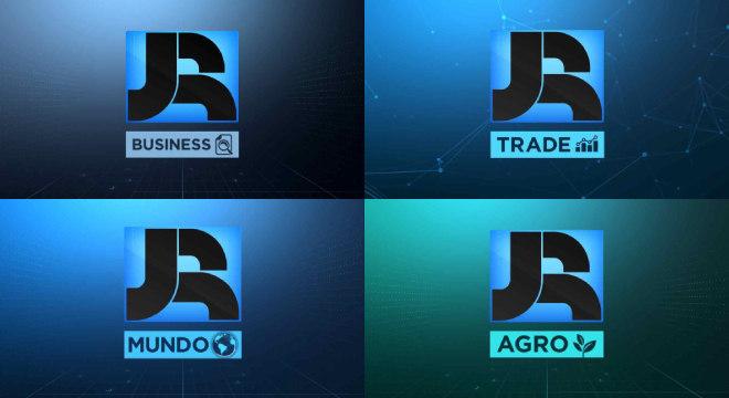 Novos programas carregam a credibilidade do 'Jornal da Record'