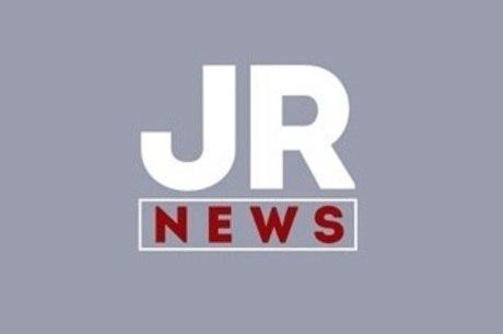 Jornal foi exibido das 21h03 às 21h58