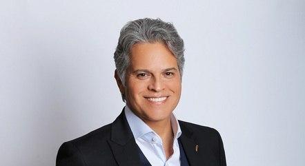 Juan vai lançar projeto unindo 3 paixões