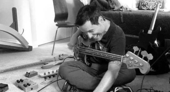 Juan Alderete: família atualiza informações sobre saúde do músico
