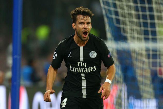 Juan Bernat (27) - Clube atual: PSG - Posição: lateral esquerdo - Valor de mercado: 16 milhões de euros.