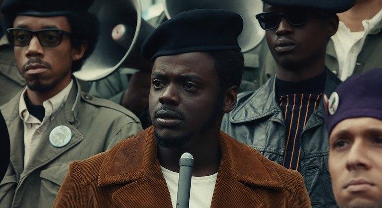 'Corra!' tem Daniel Kaluuya como protagonista da história