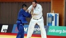 Veja contra quem cada judoca do Brasil vai lutar em Tóquio 2020