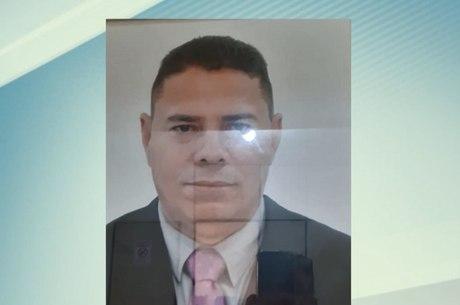 Falso juiz aplicava golpe na venda de lotes em MG