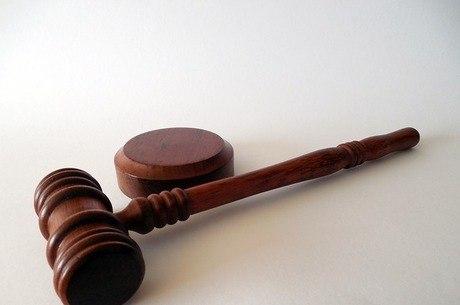 Desembargador foi condenado a 13 anos de prisão