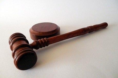 Excesso dos órgãos do Judiciário preocupa