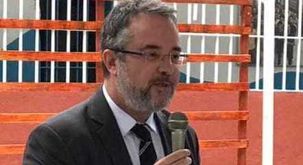 Juiz Luiz Carlos Rezende foi nomeado nesta segunda (10)