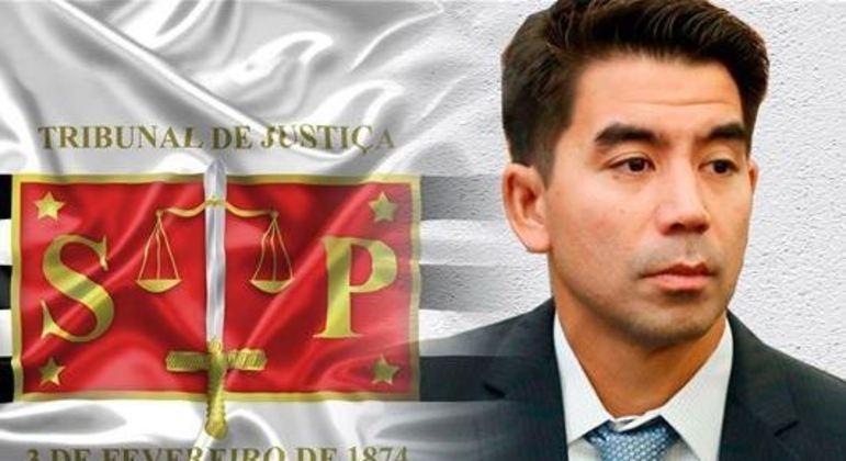 Juiz do TJ-SP morre eletrocutado em clube de tênis na zona leste da capital