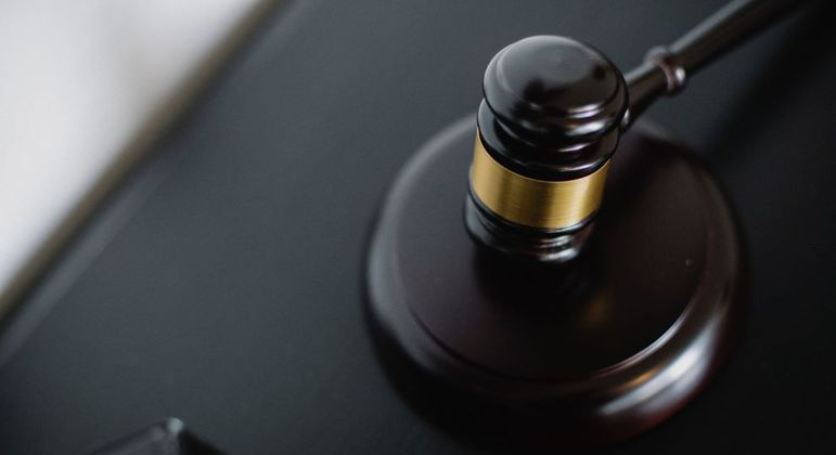 Juiz complica a vida da polícia