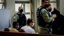 Justiça absolve ex-PM e guarda civil de chacina na Grande São Paulo