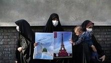 Sobrevivente conta detalhes de ataque à revista Charlie Hebdo