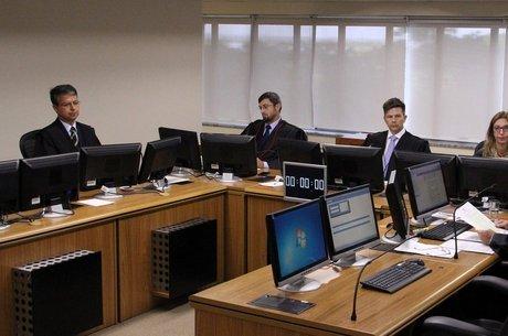 Julgamento em segunda instância manteve a condenação de Lula no caso do tríplex do Guarujá