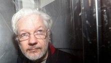 WikiLeaks pede que EUA retirem acusações contra Assange