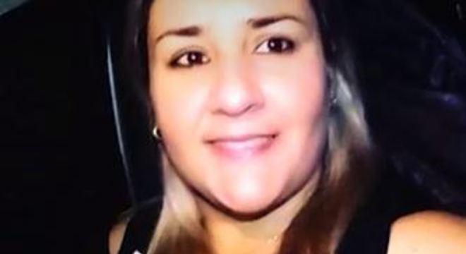 Juliana Cairos foi morta pela ex-companheira