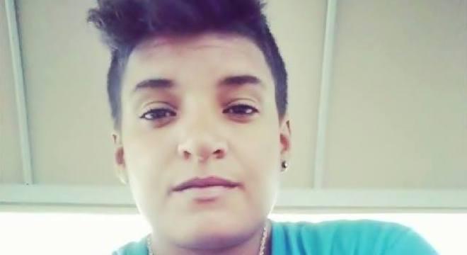 PM Juliane Duarte desapareceu em um bar de Paraisópolis, em SP
