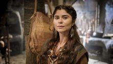 TV brasileira passa a ter duas novelas inéditas a partir de segunda