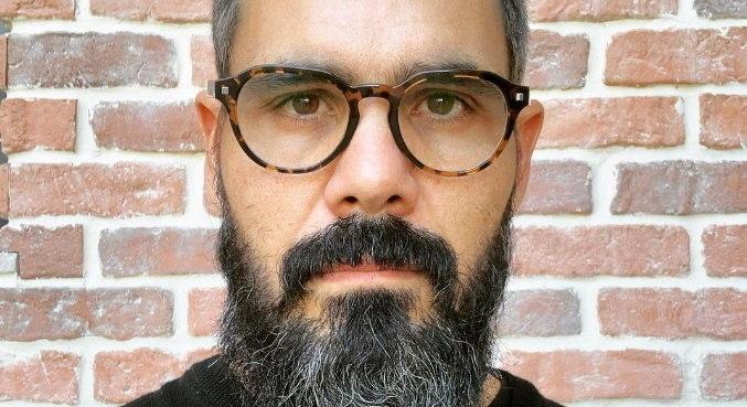 Juliano Cazarré falou sobre tomar a vacina da covid após boatos circularem na web